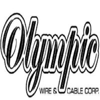Olympic Wire promo codes