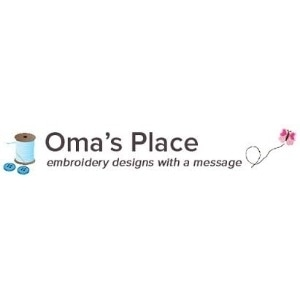 Oma's Place