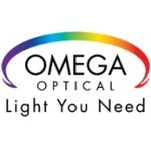 Omega Filters promo codes