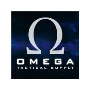 Omega Tactical Supply promo codes