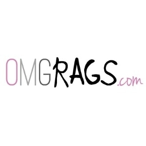 OMG Rags promo codes