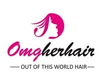 Omgherhair promo codes