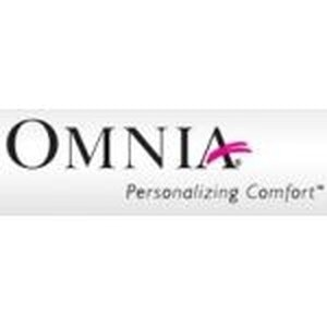 Omnia Furniture promo codes