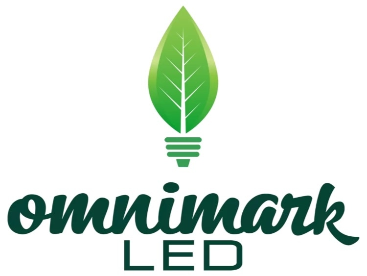 Omnimark LED promo codes