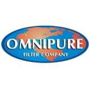 Omnipure Filter Company promo codes
