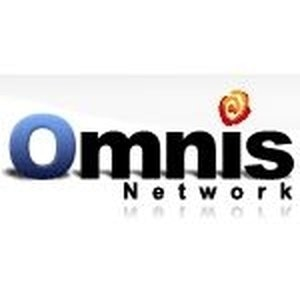 Omnis Network promo codes
