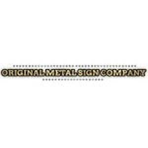 Shop omsigns.com