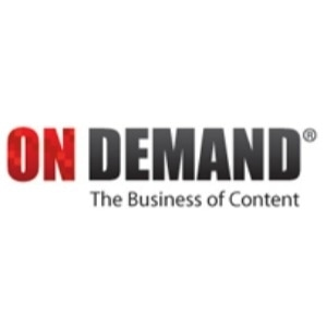 On Demand Conference & Expo promo codes