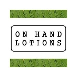 On Hand Lotions promo codes
