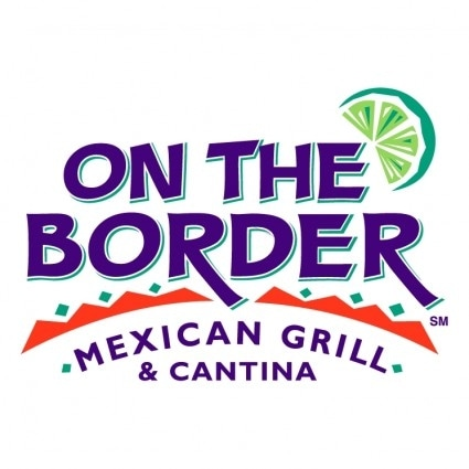 On The Border promo codes