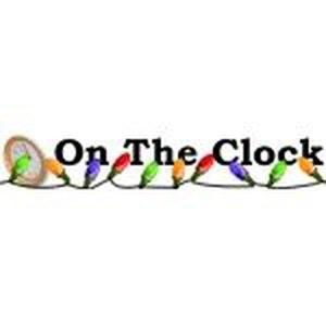 On The Clock promo codes