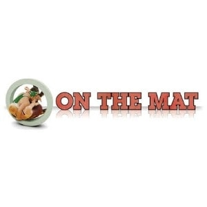 On The Mat promo codes