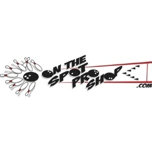 On the Spot Pro Shop promo codes