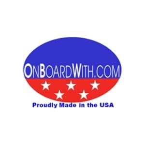 OnBoardWith.com promo codes