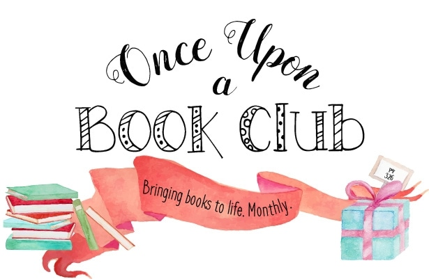 Once Upon a Book Club promo codes
