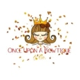 Once Upon A Bowtique & Co.