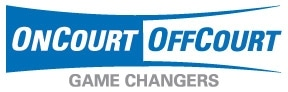 OnCourtOffCourt coupon codes
