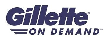 Gillette On Demand promo codes