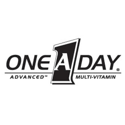 One-A-Day promo codes