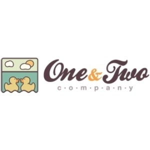 One and Two Company promo codes
