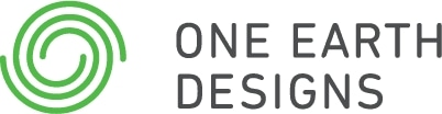 One Earth Designs promo codes