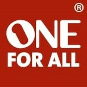 One For All promo codes