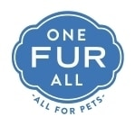 One Fur All promo codes