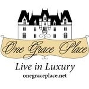 One Grace Place promo codes