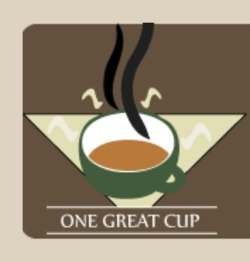 One Great Cup promo codes