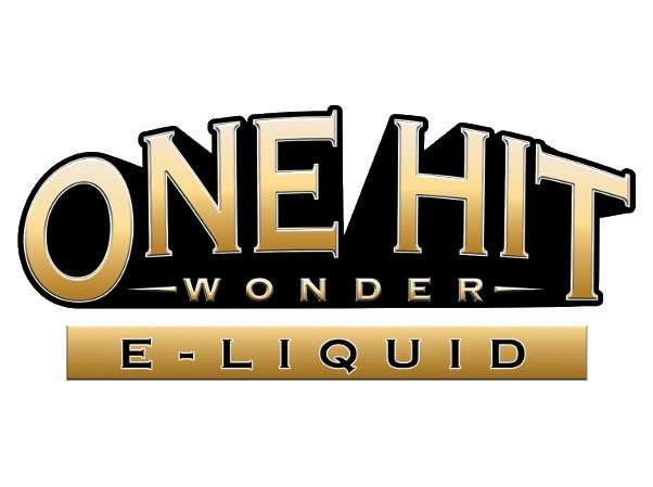 One Hit Wonder eLiquid promo codes
