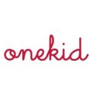 One Kid promo codes