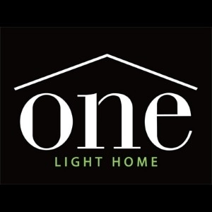 One Light Home promo codes