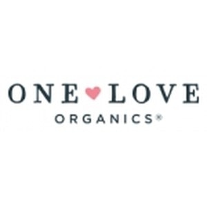 One Love Organics promo codes