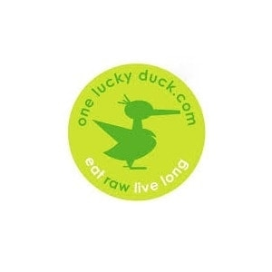 One Lucky Duck promo codes