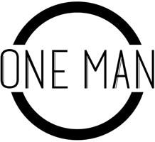 One Man Outerwear promo codes