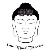 One Mind Dharma promo codes