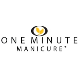 One Minute Manicure promo codes