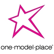 One Model Place promo codes