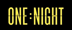 One Night promo codes