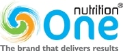 One Nutrition Health