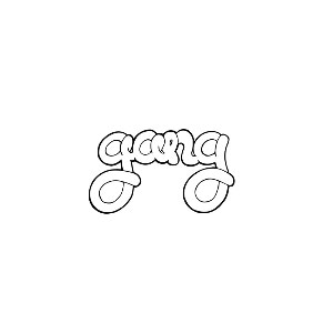 One Of The Gang promo codes