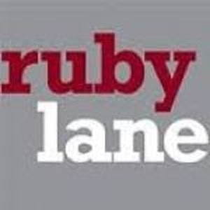 One Ruby Lane promo codes