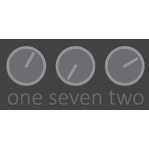 one seven two arts & photography promo codes