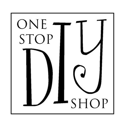 ONE STOP DIY promo codes