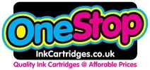 One Stop Ink Cartridges promo codes