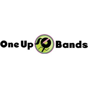 One Up Bands promo codes
