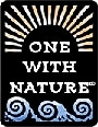One With Nature promo codes