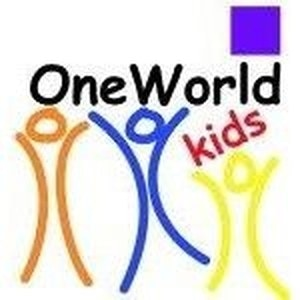 One World Kids promo codes
