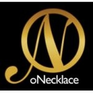 oNecklace promo codes