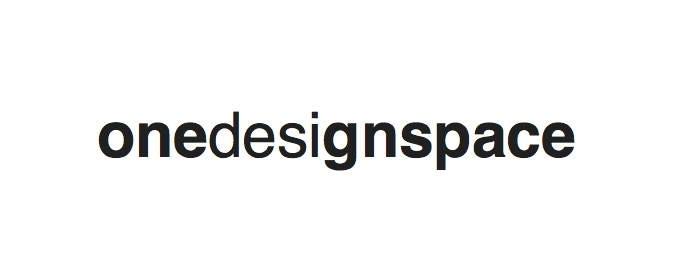 Onedesignspace